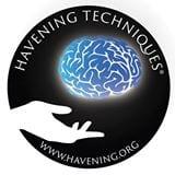 havening-logo